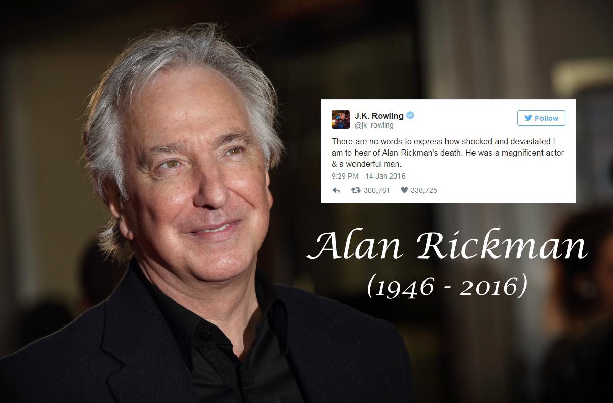Alan Rickman (1946?016) naked (25 gallery), hacked Paparazzi, Twitter, underwear 2016
