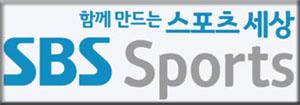 เชียร์สด ! แบดมินตัน VICTOR Korea Open 2016 [1 ต ค  59] : รอบรองชนะ