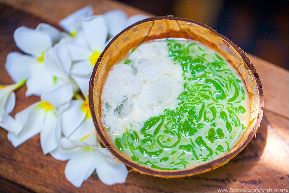 sbobet,ลอดช่อง,ขนมไทย