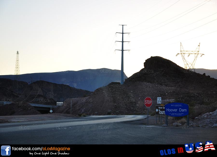 ที่พัก ที่เที่ยว ที่เที่ยวอเมริกา ขับรถเที่ยว Road Trip USA Arizona Grand Canyon National Park Hoover Dam Route 66 One Light One Shadow อเมริกา diaryaward2014 เว็บท่องเที่ยว เที่ยวต่างประเทศ ร้านอาหารต่างประเทศ ที่พักต่างประเทศ