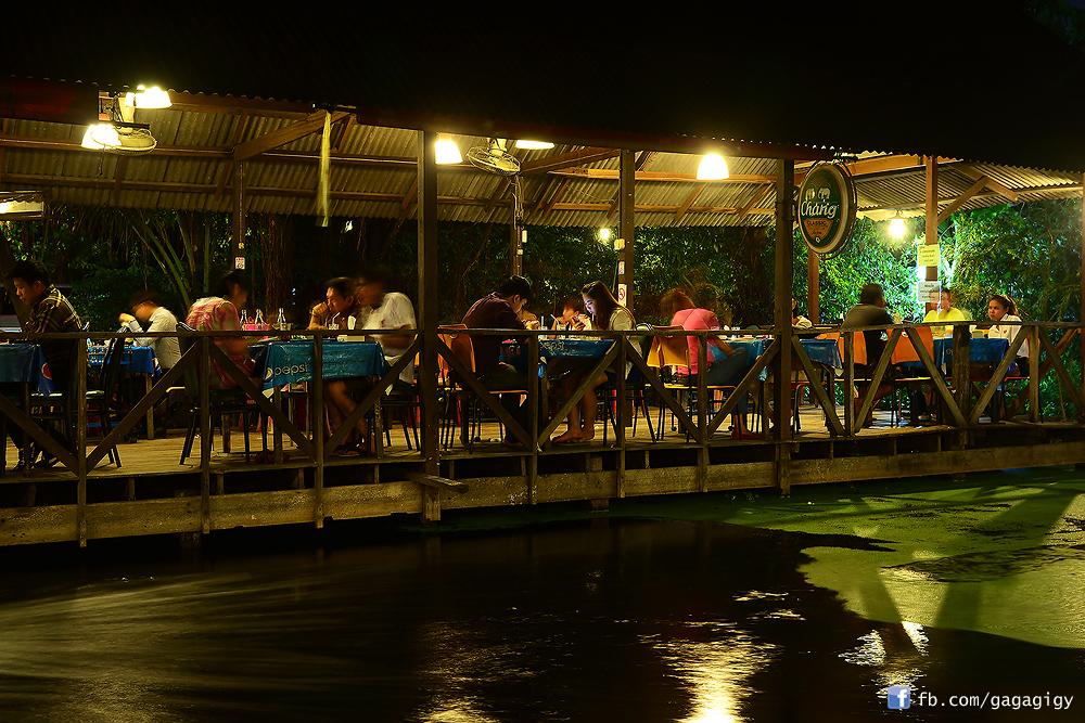เปียอู๋, เปียอู๋โภชนา, ร้านอาหาร, ร้าน อร่อย, แนะนำ, ร้านอาหาร บางนา, ซีฟู้ด,กินที่ไหนดี บางนา,ที่กิน บางนา, ร้านอาหาร, รีวิว, pantip, seafood bangna, สมุทรปราการ