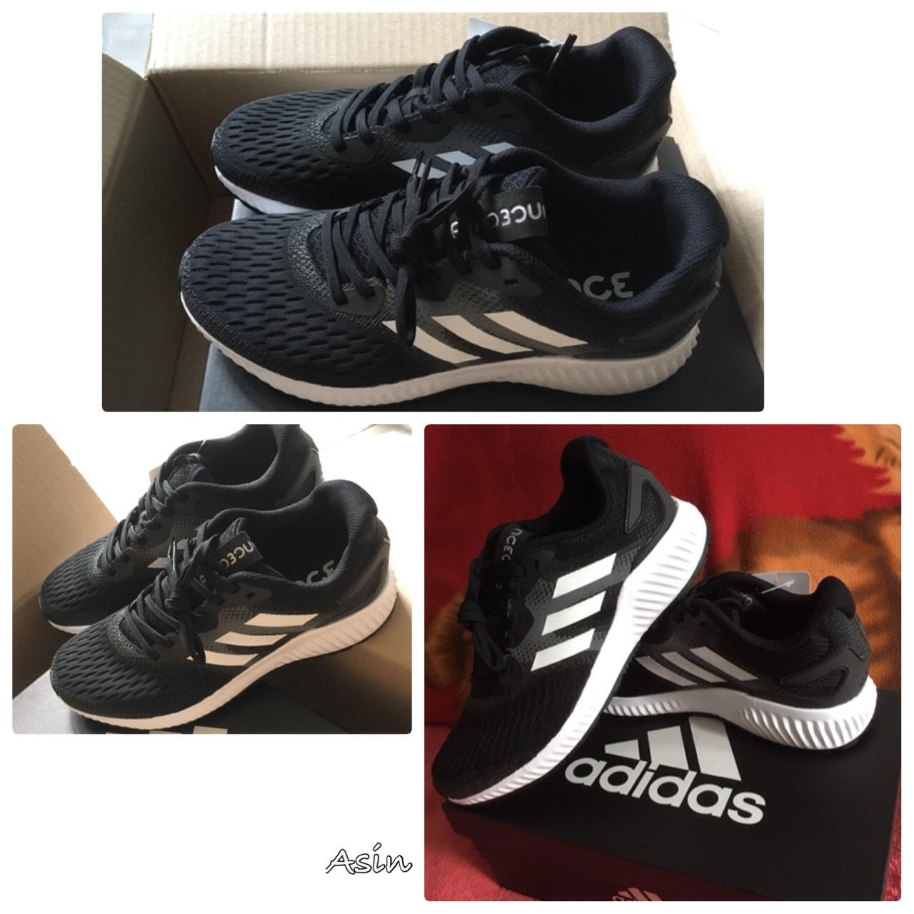 Purchase \u003e adidas alphabounce pantip