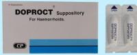 Siofor - utasítások fogyás, összetétel és mellékhatások kezelésére
