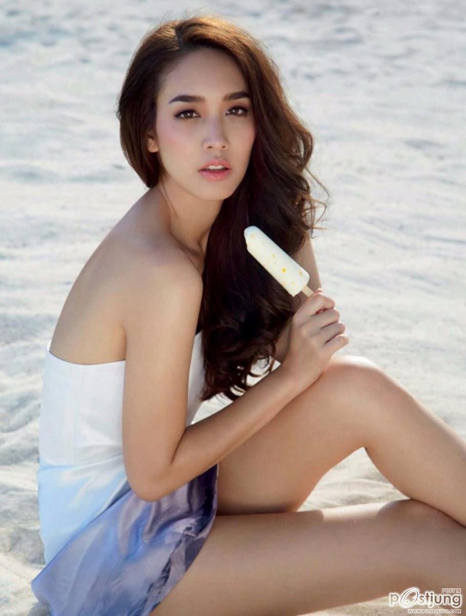 Image result for มิน พีชญา