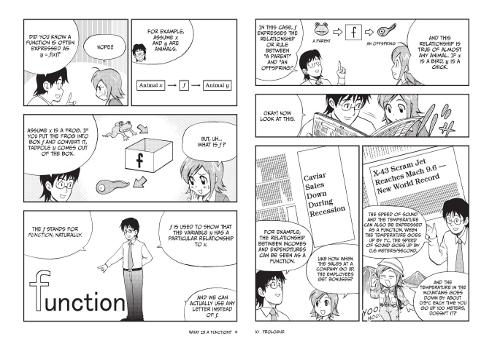 the manga guide to relativity pdf
