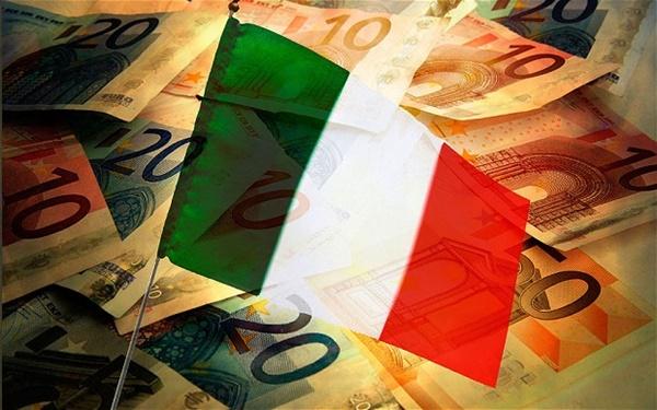 ผลการค้นหารูปภาพสำหรับ ประเทศอิตาลีกับสภาพเศรษฐกิจ