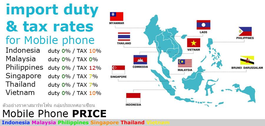 import duty & tax rates (aec) 1380519924-xtax-o