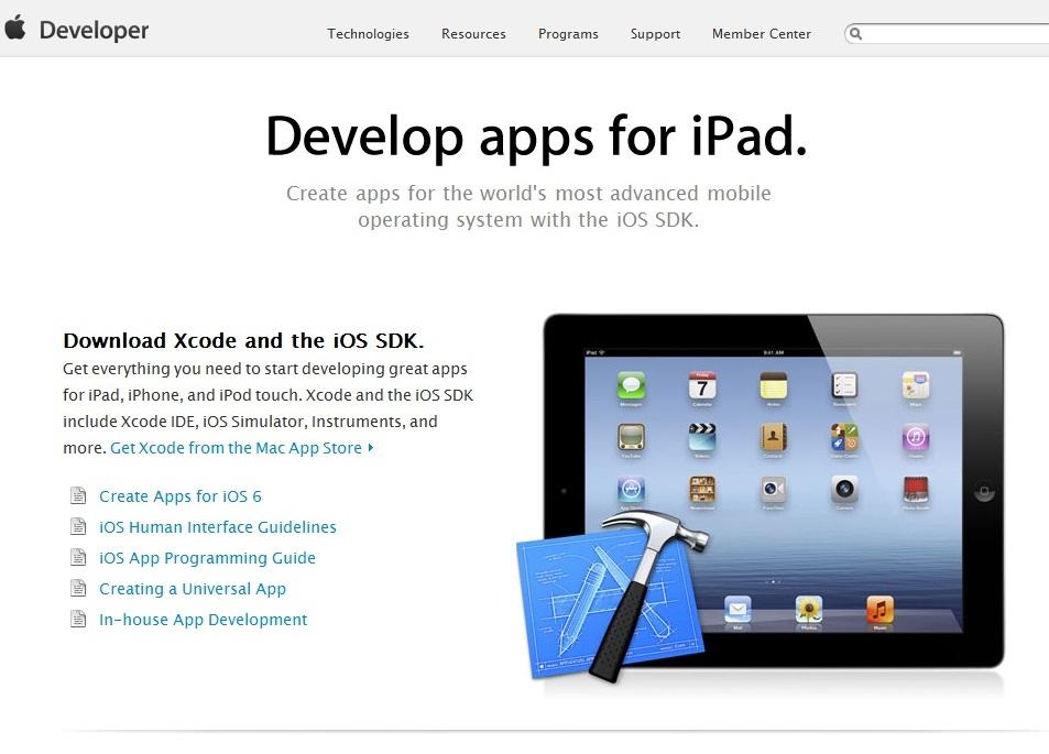 Ios Simulator App Store