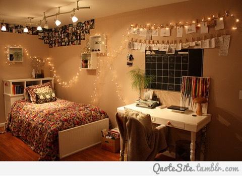 clean-clear-bedroom renovation walkthrough (27)