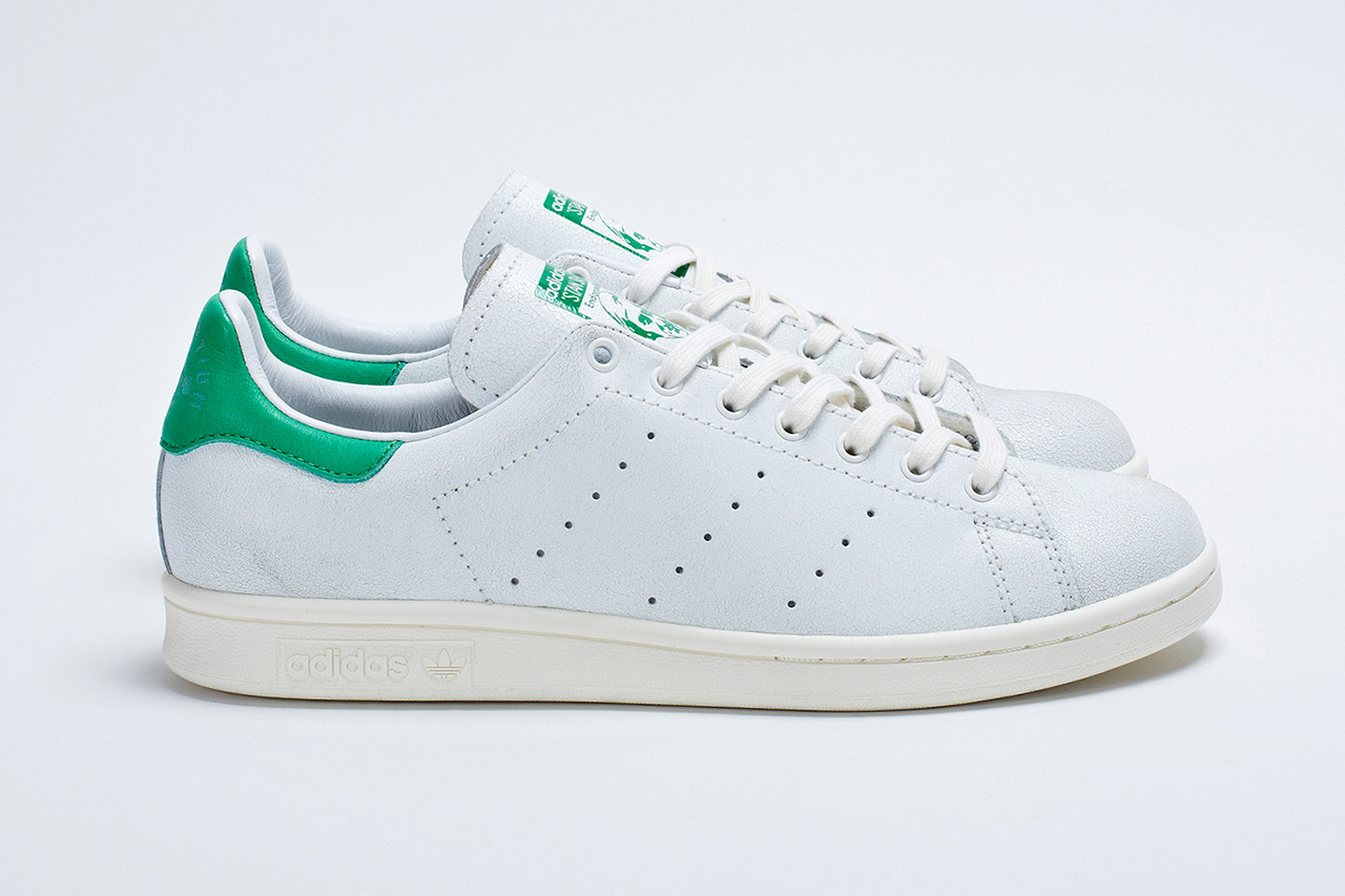 adidas stan smith rh pantip com
