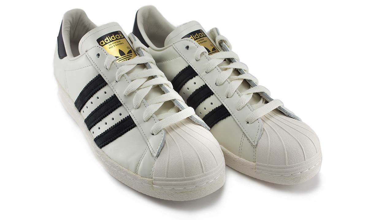 adidas superstar 80s vintage pantip rh pantip com