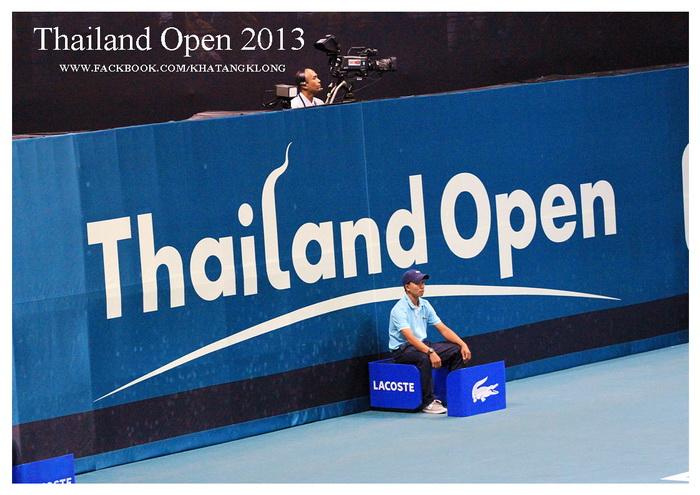 Thailand Open 2013 1380535786-05-o