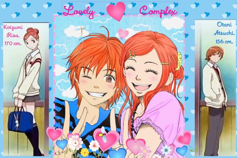 http://f.ptcdn.info/369/002/000/1361268275-LovelyComp-o.jpg
