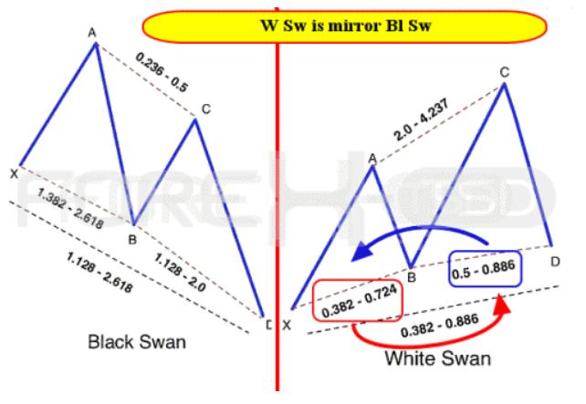 harmonic trading volume 1 pdf