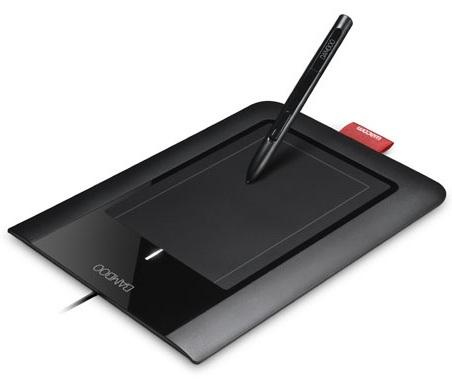 วิธีวาดการ์ตูนตัดเส้นด้วยดินสอ - อัพเดตข่าวสารวงการการ์ตูนจากทั่วทุกมุมโลก  | OokbeeComics