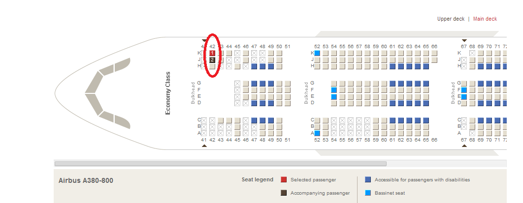 A380 bkk hk bkk pantip - Emirates airlines paris office ...