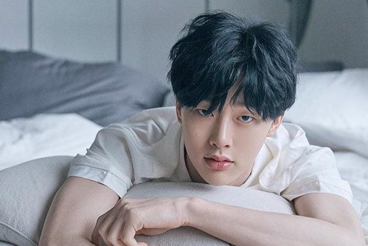 K-POP] ต้นสังกัดแจ้ง Kwon Hyunbin 'JBJ' เริ่มทำกิจกรรมภายใต้ค่าย ...