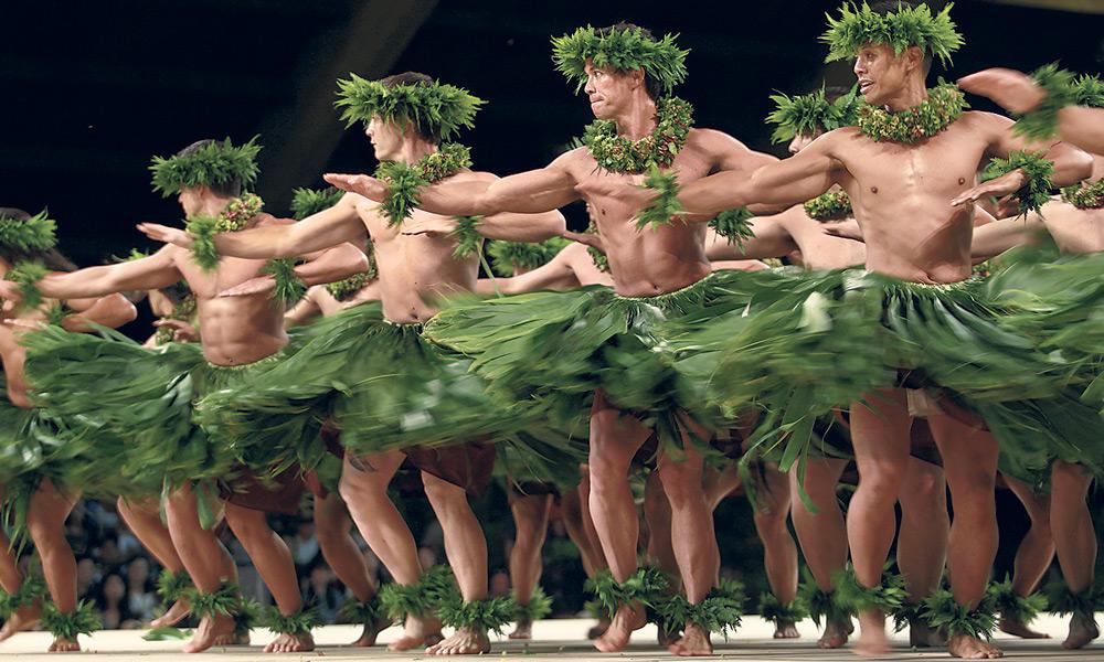 Hula Kahiko dance 1380611900-huladance2-o