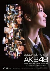 ขอ Documentary Of Akb48 Sub Thai ตอนต่างๆ และรายการ AKBINGO Sub Thai