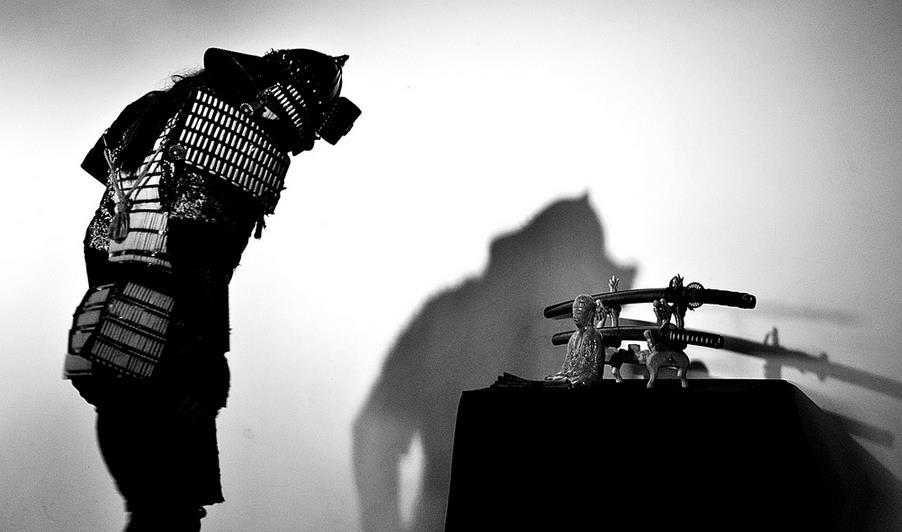 http://f.ptcdn.info/397/018/000/1398856384-SamuraiRes-o.jpg