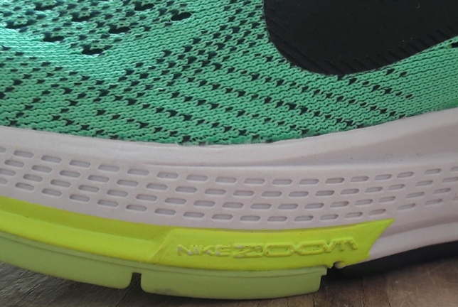 d19e4725472f ... official air zoom structure 18. nike zoom e8814 003f3