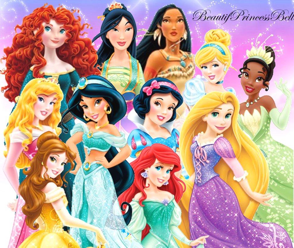 อิทธิพล!!! อนิเมชั่น Frozen ที่มีผลต่อ Disney Princess ...