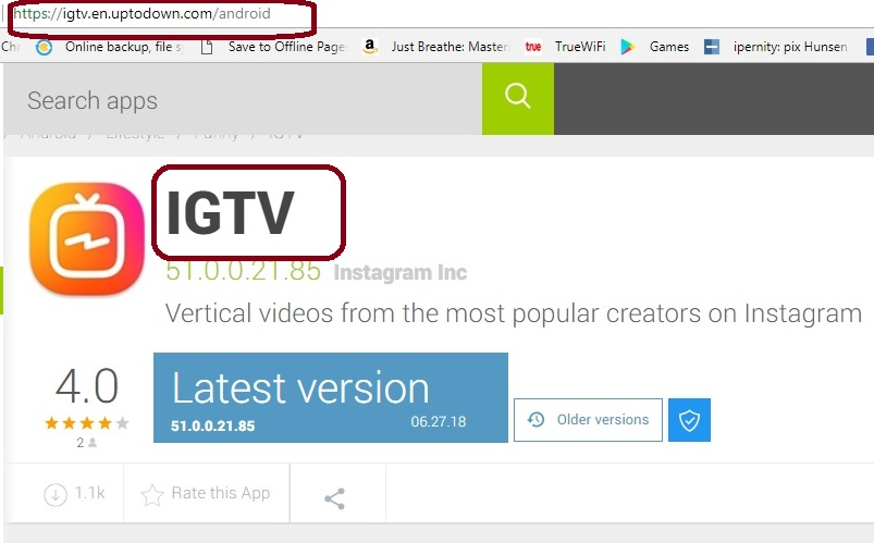 IGTV Instagram TV 2/7/2561 สรายุทธ กันหลง - Pantip
