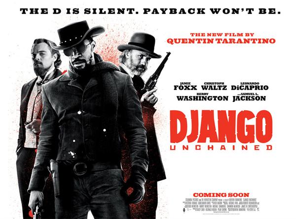 ผลการค้นหารูปภาพสำหรับ django film
