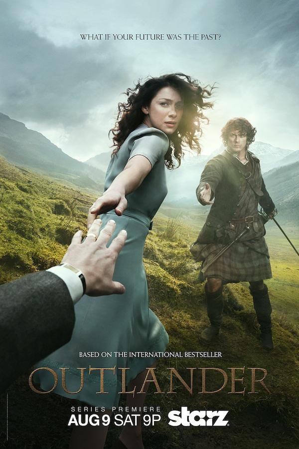 ผลการค้นหารูปภาพสำหรับ Outlander