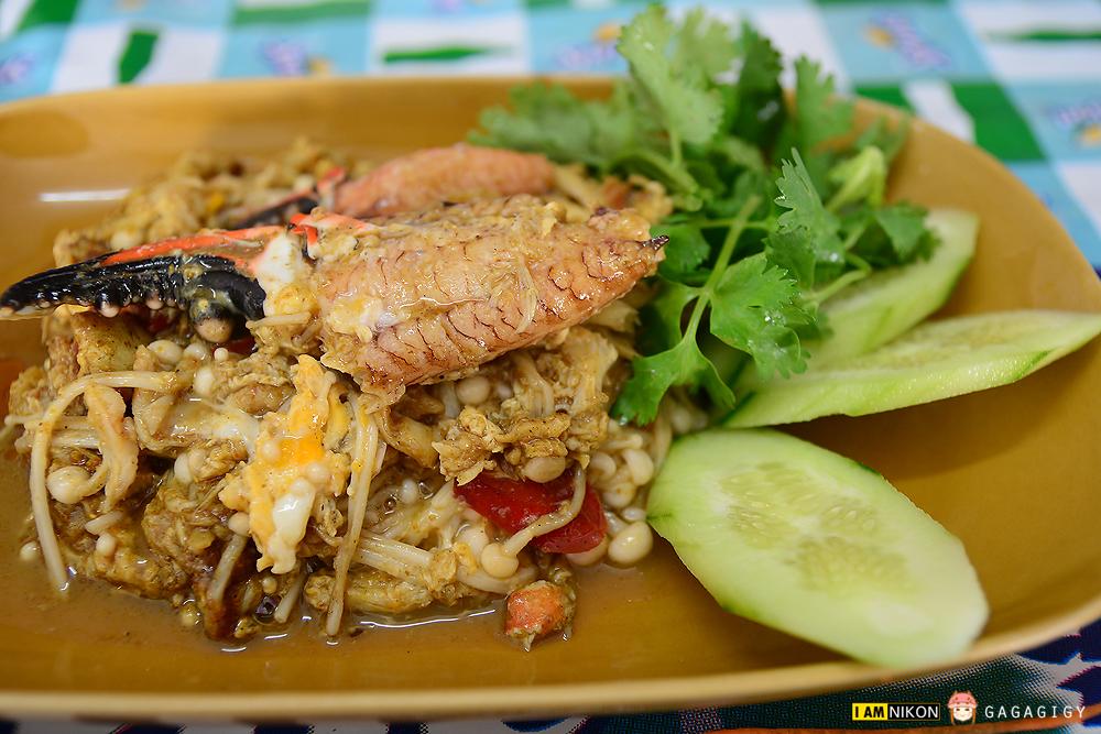 ภูเก็ต, Phuket,hotel, review,pantip, restaurant, B lay tong Phuket, patong, ป่าตอง, Chino Cafe Gallery, โกซ้ง หลังหลาด, ถลาง, Juice Bar & More Juice Raw, โอชารส, แนะนำ,airasia