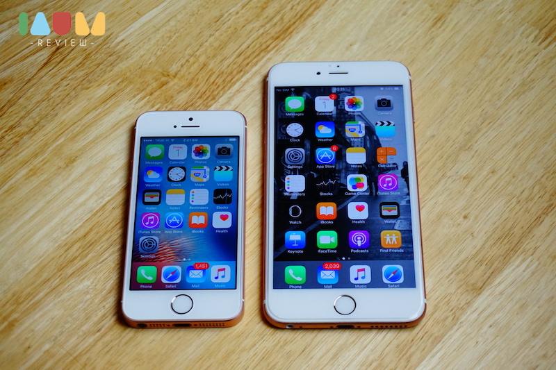 IPhone SE - Apple - Smartfony / Telefony komrkowe Kup iPhone a, sE, apple (PL)