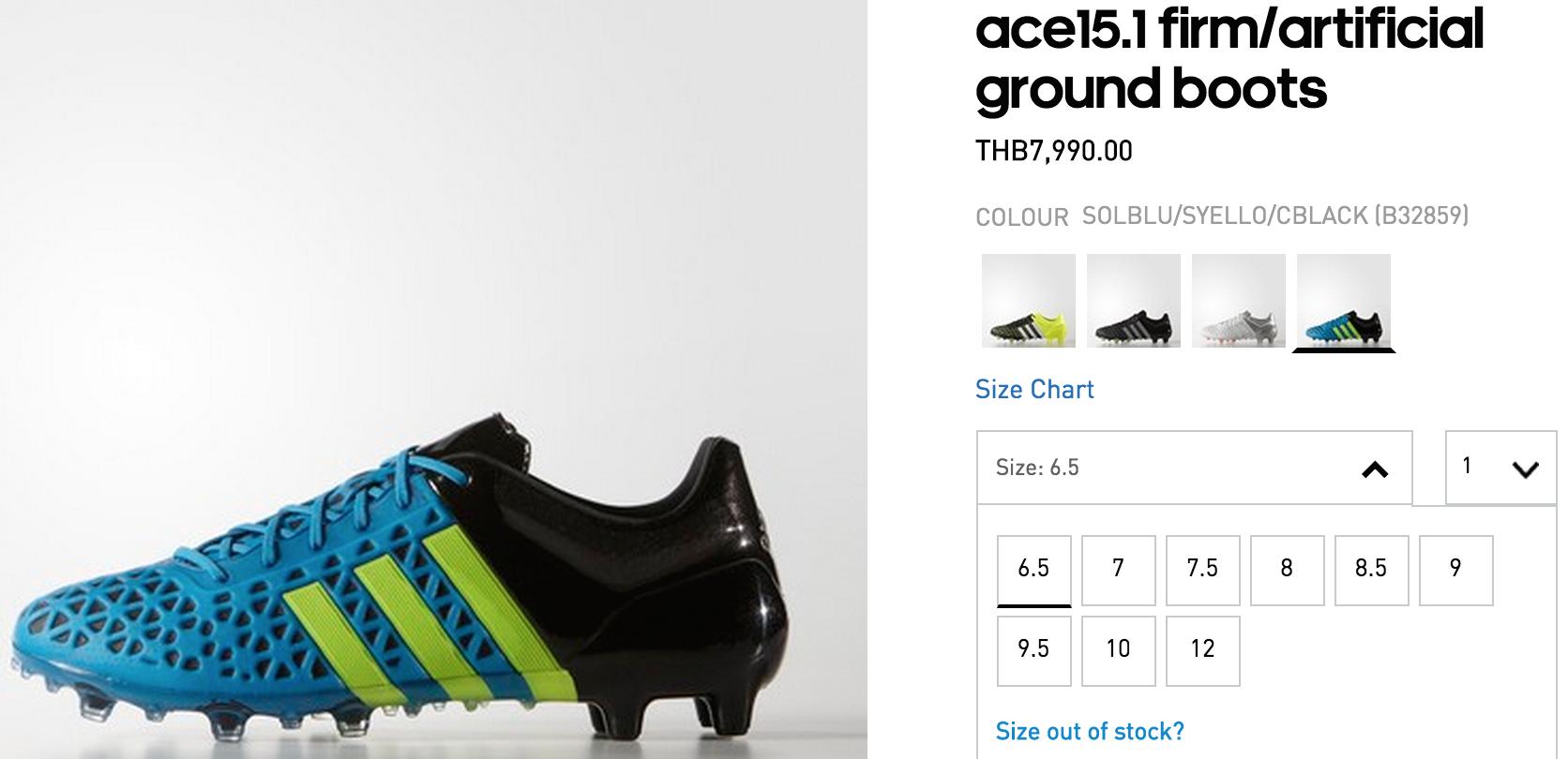 Shop adidas Uk รองเท้าในเวปไซด์ Size Us หรือ qxnPpoRw75th เป็นแบบ 5PEWzcwq