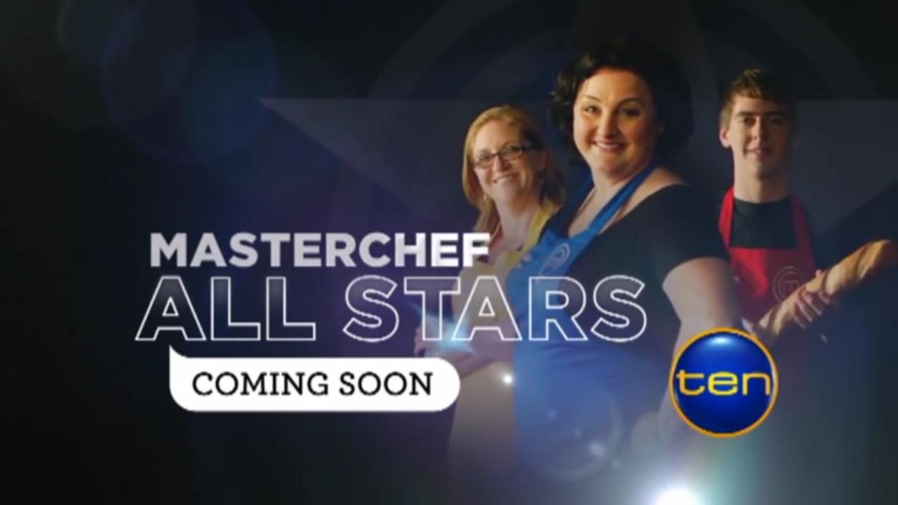 masterchef australia all stars download