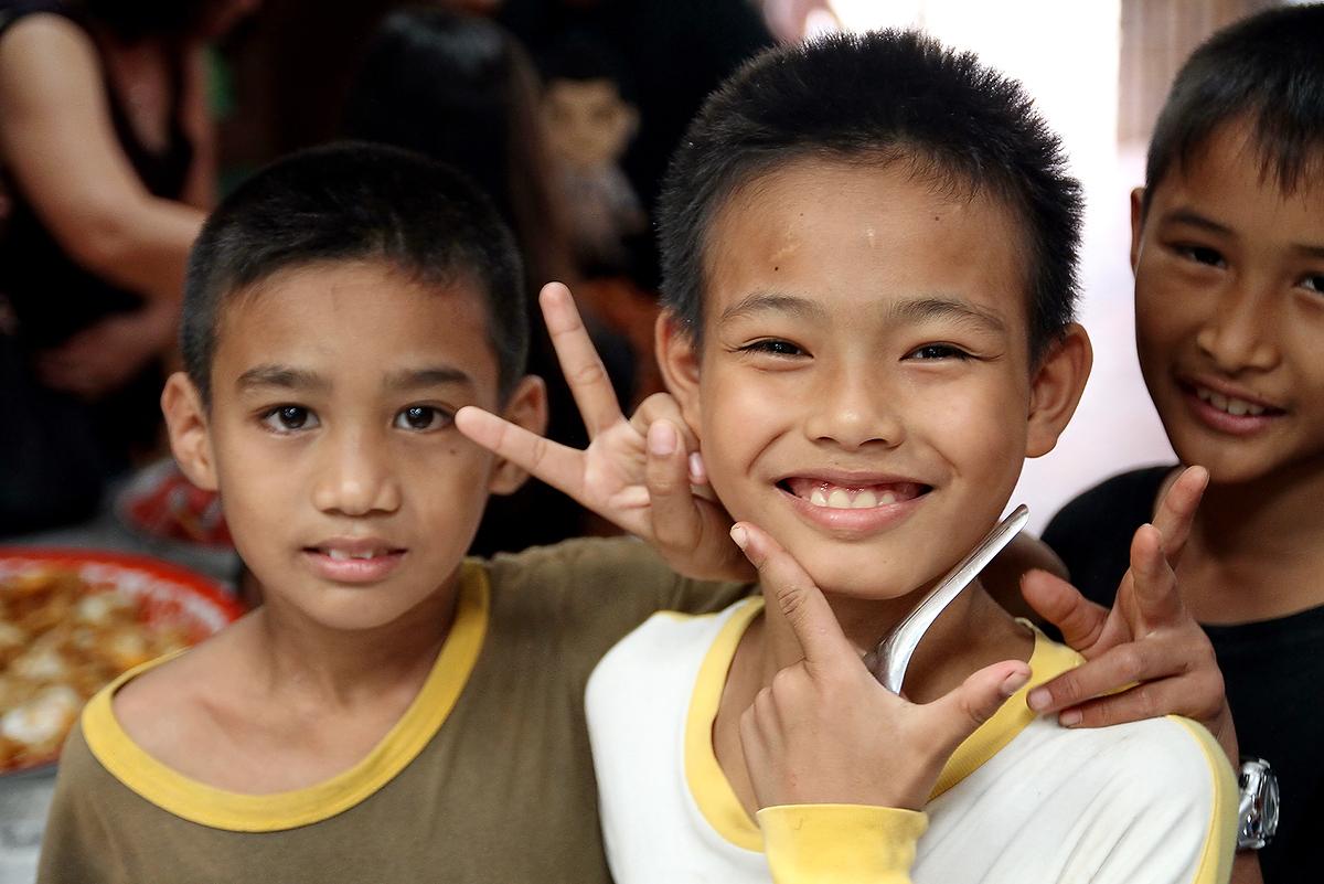 ผลการค้นหารูปภาพสำหรับ เด็กยิ้ม