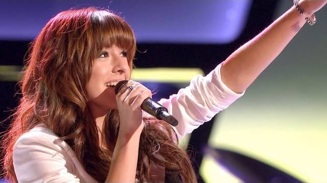 christina grimmie wrecking ball mp3 download