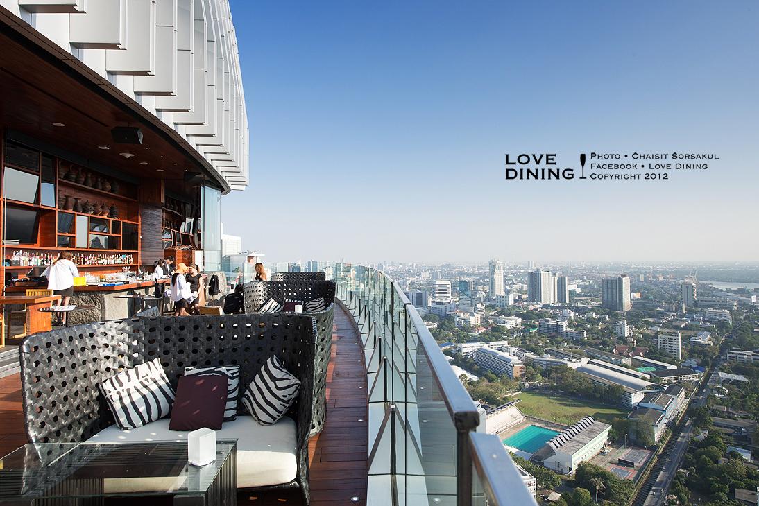 Loft Apartments Dallas Tx