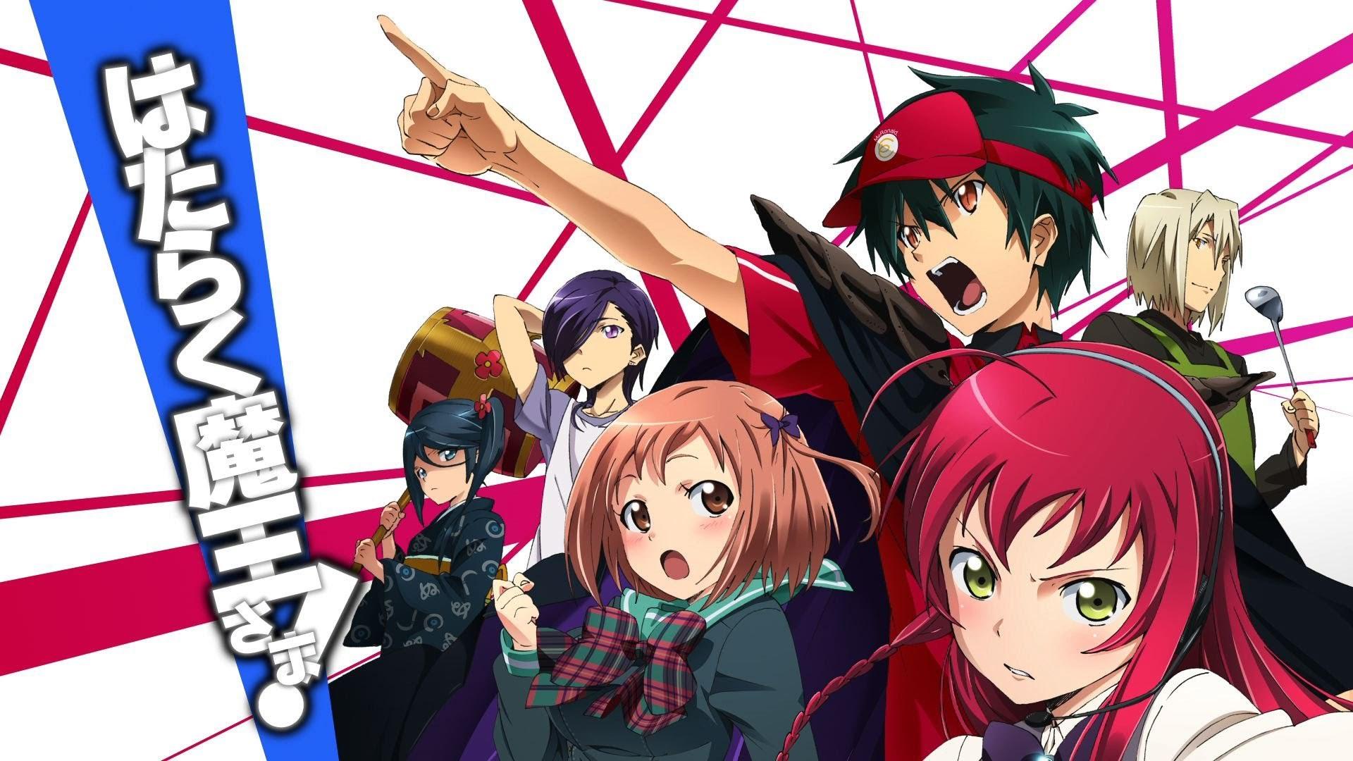 Anime ท ด แล ว 0animenew