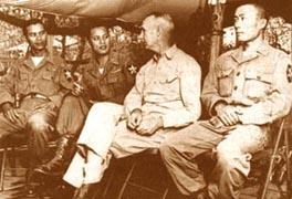 ผลการค้นหารูปภาพสำหรับ จอมพล ป พันโทเกรียงศักดิ์ ชมะนันทน์