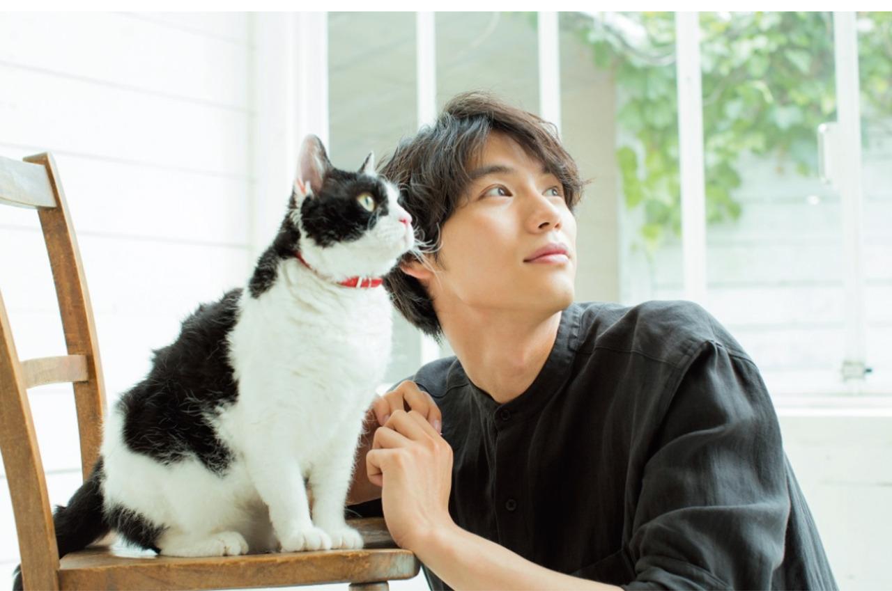 [รีวิว] - The Travelling Cat Chronicles - ผม แมว และการเดินทางของเรา