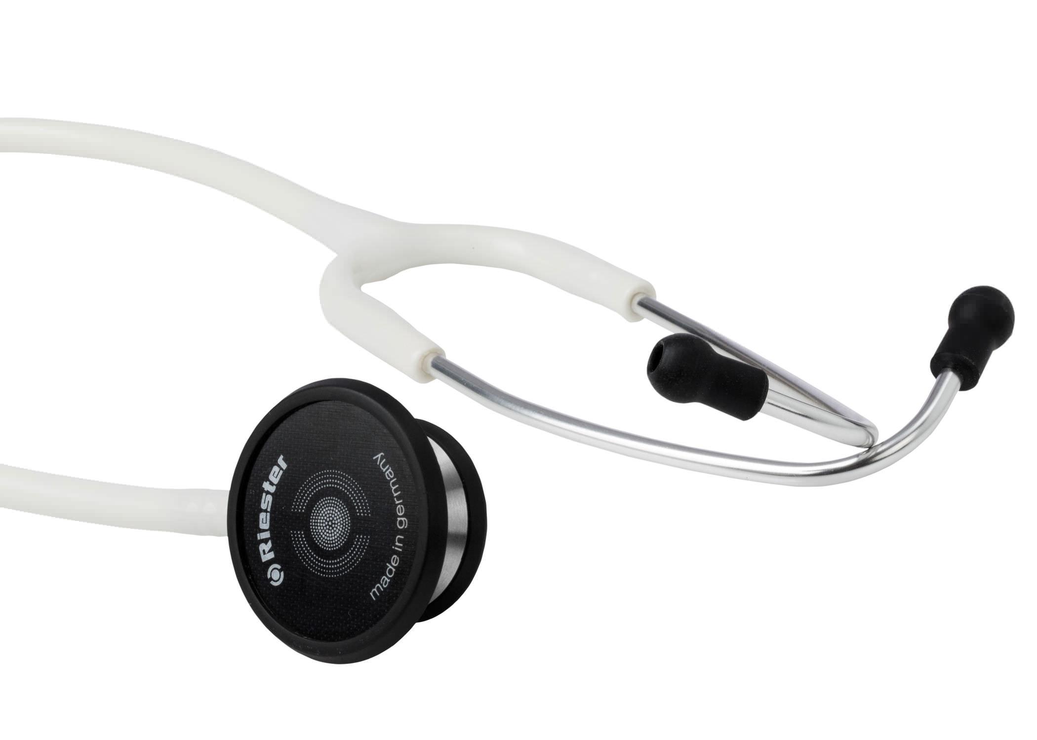 Stethoscope Duplex 2.0 review