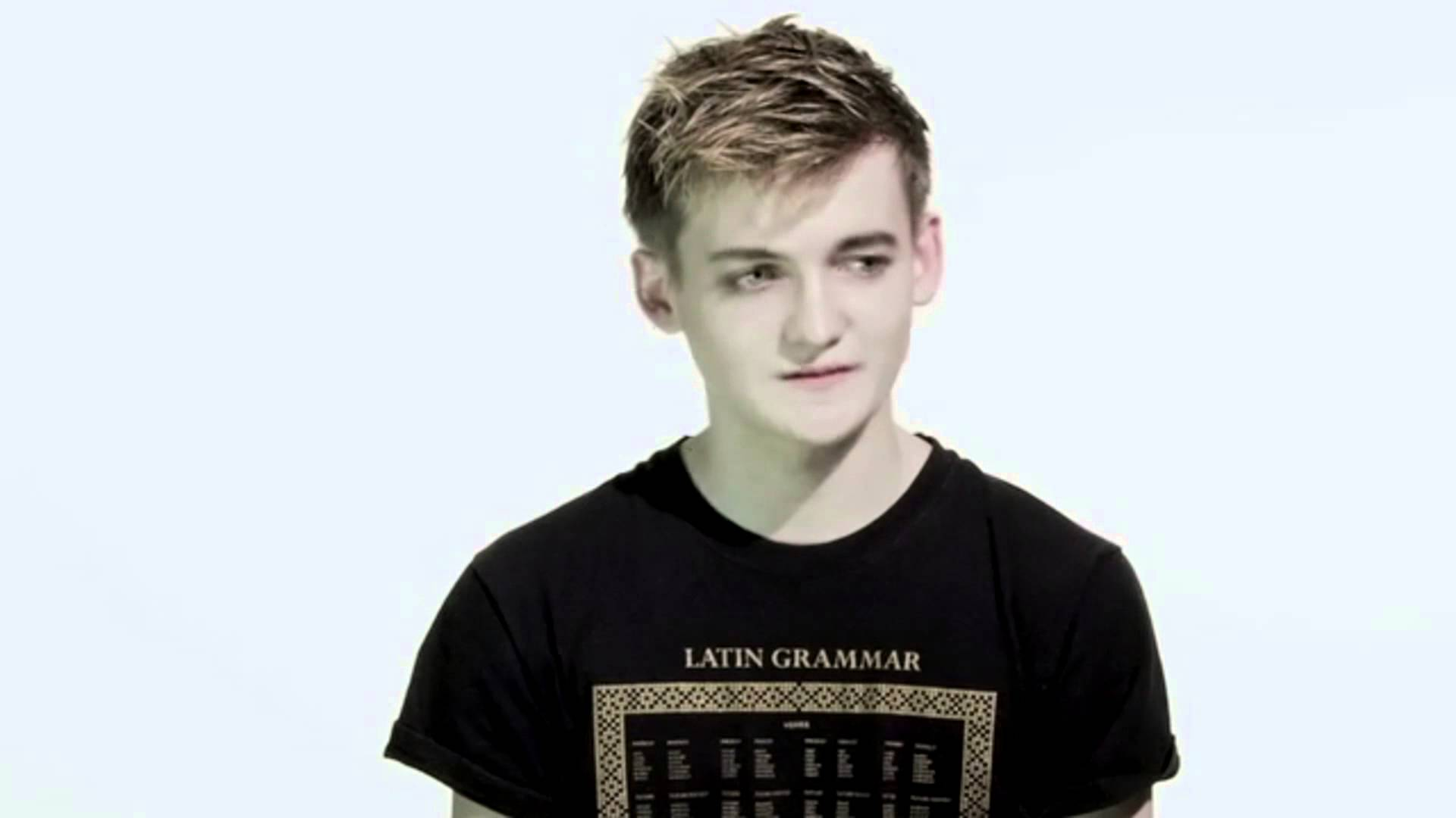 jack gleeson batman begins