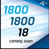 Forex pantip 2558