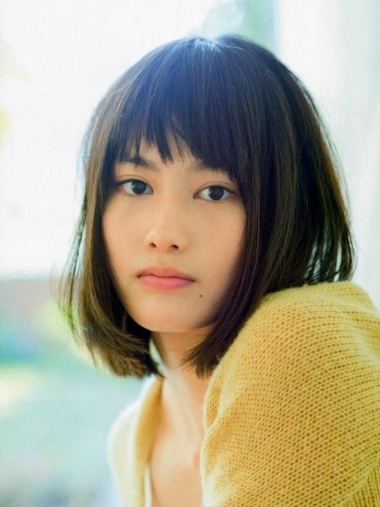 ไปดูเสียงญี่ปุ่นมา เวลาอยู่กะตาชินอิจิ แล้วน่ารักอ่ะ