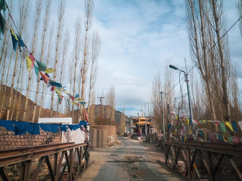 Leh Ladakh เที่ยวต่างประเทศ เที่ยวอินเดีย ที่เที่ยวอินเดีย