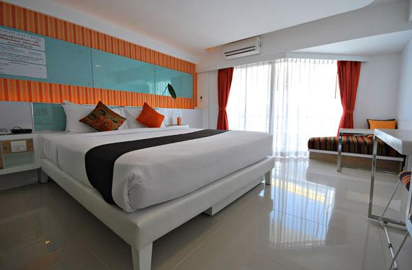Aka Resort Hua Hin Pool Villa Pantip