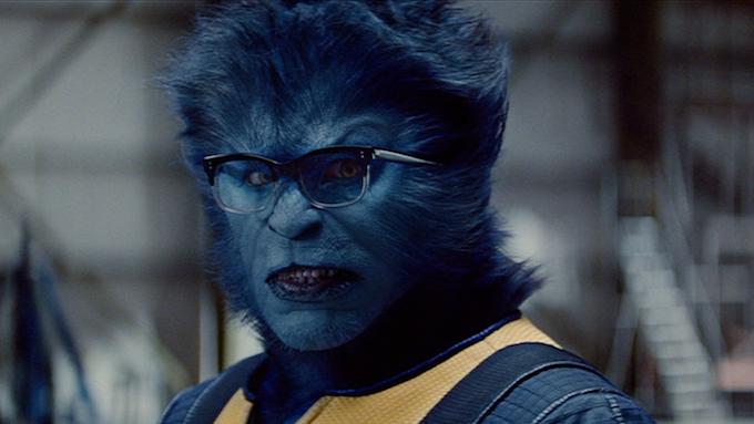 แนะนำสมาชิก Avengers ที่ Marvel ยังไม่ได้ลิขสิทธิ์สร้าง ...