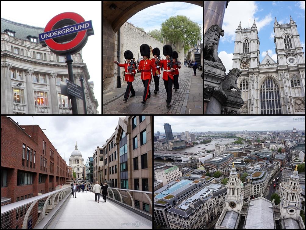 ผลการค้นหารูปภาพสำหรับ การเดินทางในลอนดอนควรเลือกซื้อตัวแบบไหนดี