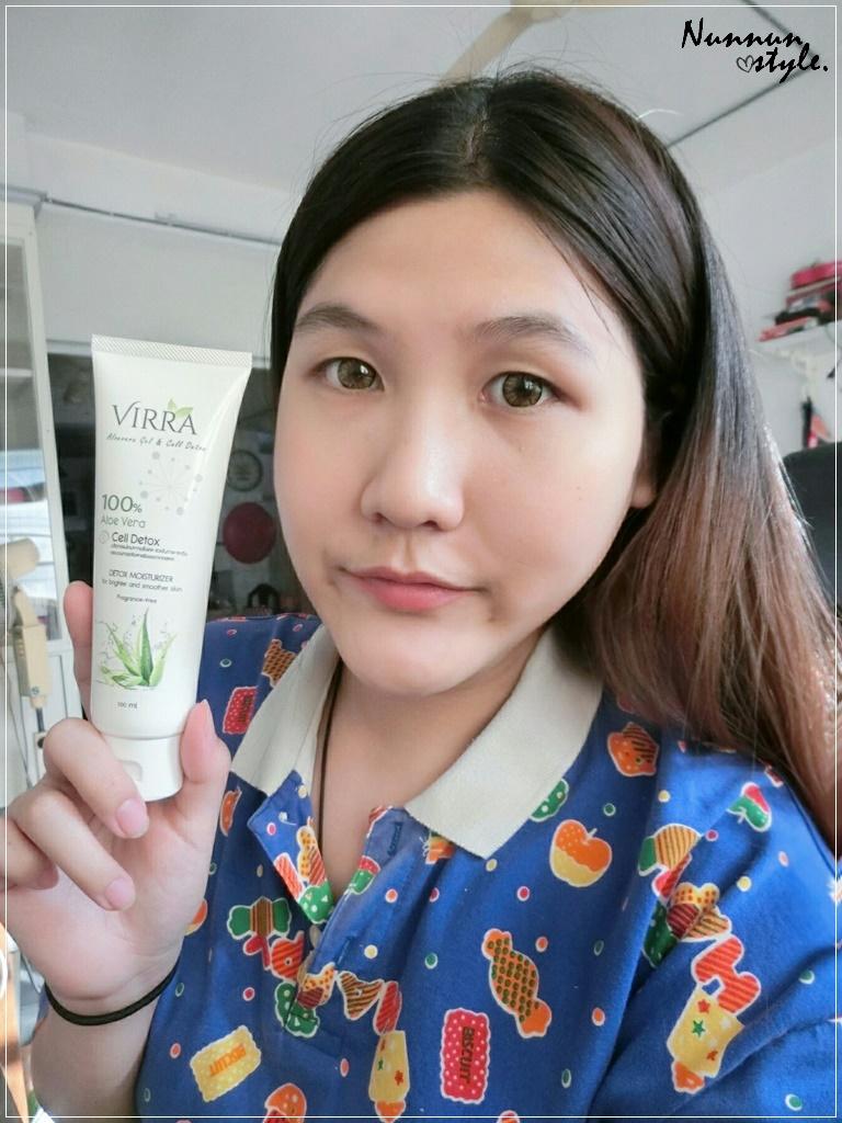 vindecați varicele cu recenzii de lipitori