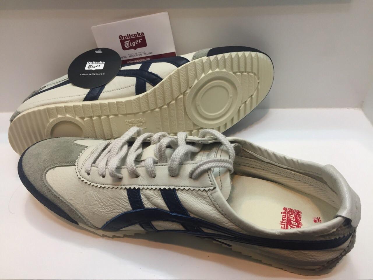 premium selection 0cb4f 3cc77 ขาย onitsuka tiger/nippon made/TH938L-1659maxico66deluxe ...