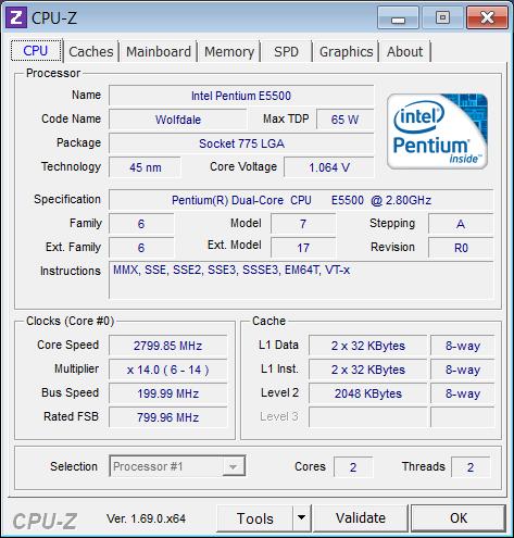 จะซื้อการ์ดจอ AMD R7 260X มาเพิ่ม ไม่ทราบว่าจะเข้ากับพีซีที่